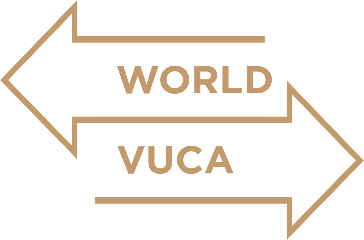Vuca Times Autopay By Bluemedia